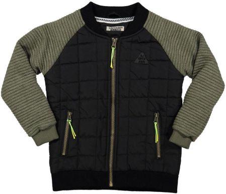 Kurtka adidas Padded Boys Jacket Junior AY6780 Ceny i