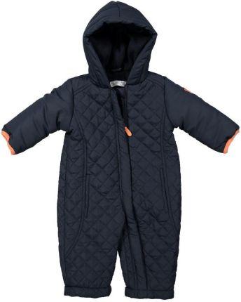 884cb5f3bfcd Amazon Unisex – Baby czapka zimowa czapka beanie czapka robiona na ...