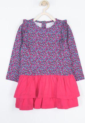 3e8e326557 Mayoral - Sukienka dziecięca 140-167 cm - Ceny i opinie - Ceneo.pl