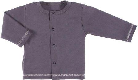 Koszulka polo bawełniana krótki rękaw Valento Patrol dziecięca męska ... 6743898116f