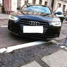 Audi A4 B8 Lift Wersja Black Edition Opinie I Ceny Na Ceneo Pl