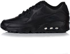Buty Nike Air Max 90 Ltr (gs) 833412 001 39 Ceny i opinie Ceneo.pl