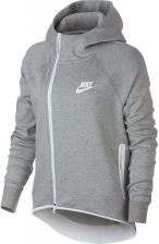 Bluza Nike Sportswear Tech Fleece Cape Full-Zip - 930757-063