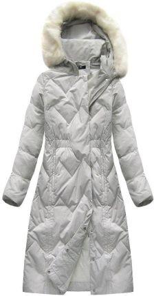 7f0f0e33de02df Amazon Vero Moda płaszcz damski vmpernille parka - parka 34 (rozmiar ...