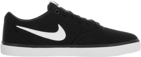 Buty sportowe męskie Nike SB