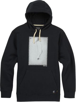 Bluza adidas Originals Neighborhood M33964 Ceny i opinie Ceneo.pl