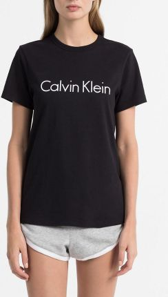 12c55f3f69c03 Koszulka Damska Calvin Klein - oferty 2019 - Ceneo.pl
