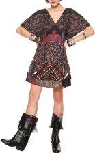 48ce0c143b ... Pretty Lang cekinami elegancka sukienka na imprezę sukienka koktajlowa  suknia wieczorowa 07110