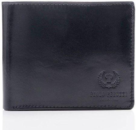 f06261d4c639d New Nathan 5CC+Coin - Portfel Męski - K50K503565 001 - Ceny i opinie ...