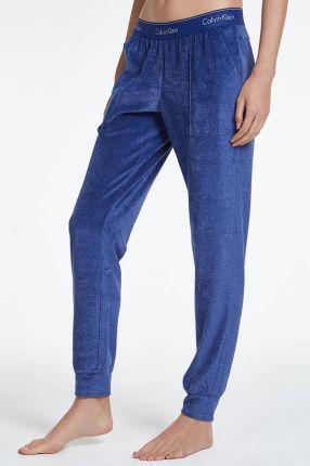 b5c2866f01400 Spodnie damskie - Guess Jeans - Spodnie Beverly Skinny Ultra Low ...