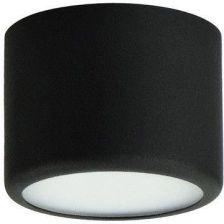 Lampy Tuby Oświetlenie Ceneopl