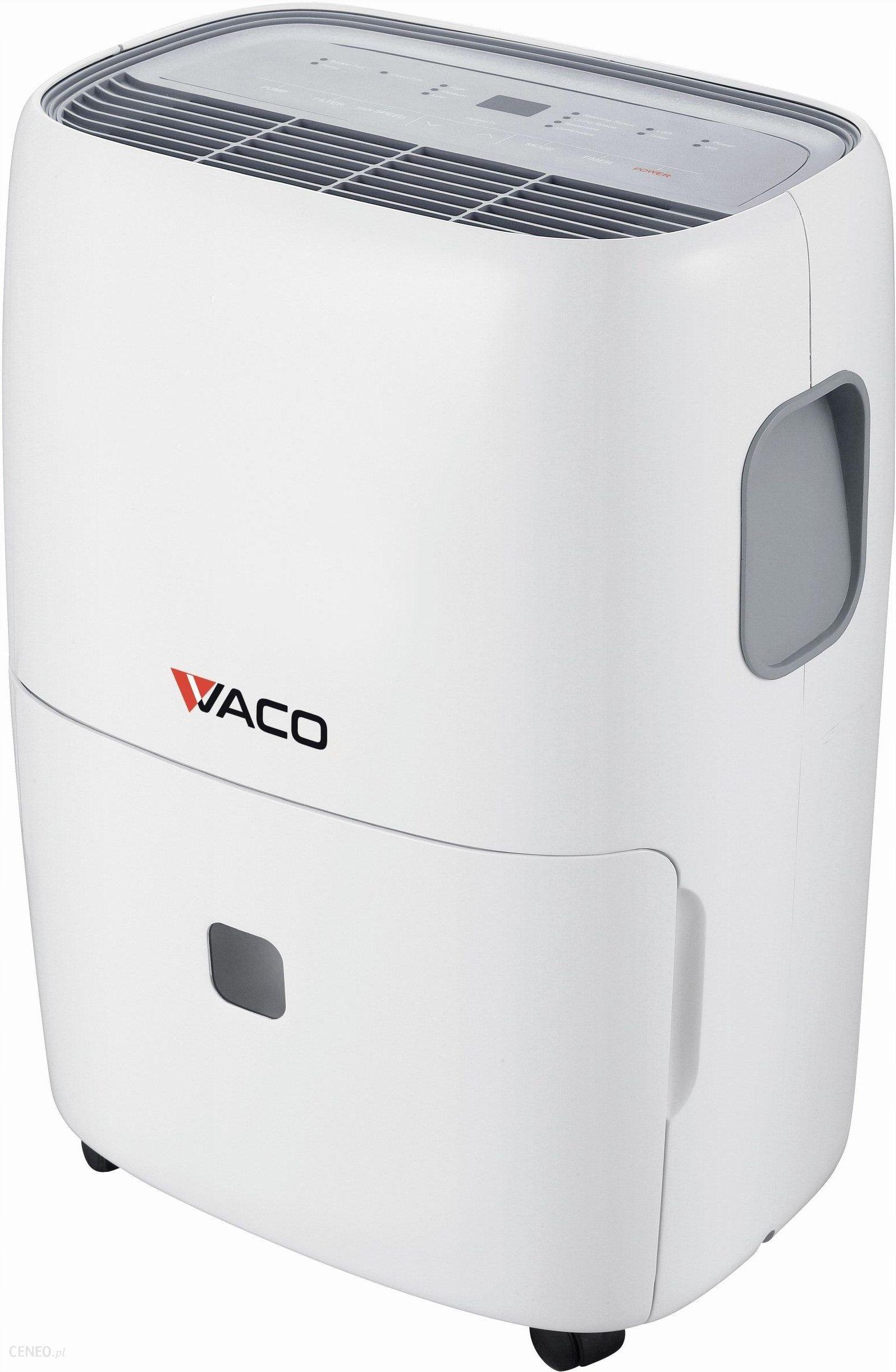 Vaco VC2504