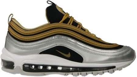 Nike AirMax97 sneakersy damskie white Us 6.5 Ceny i opinie