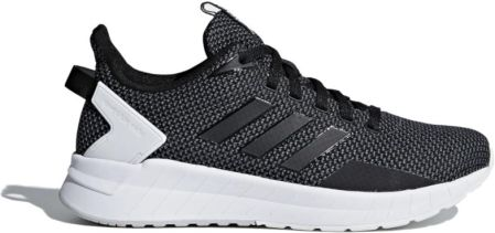 big sale 06932 3212e adidas Questar Ride DB1308