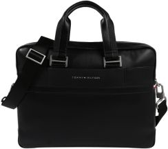 baa6fcee48e6b TOMMY HILFIGER Torba na laptopa  TH BUSINESS COMPUTER BAG  - Ceny i ...