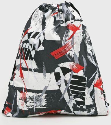 7ba2a840cbd5b Sklep answear.com - Moda damska Nowy Sącz - Ceneo.pl strona 49