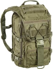 7d445760e546b Plecak Defcon 5 Plecak Easy Pack 45L Od Green / Oliwkowy - Ceny i ...