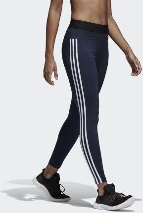 f9df798c5835d Legginsy Adidas 3 Stripes - oferty 2019 - Ceneo.pl