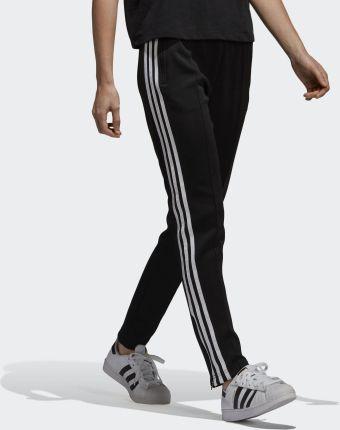 e365383f8df28e Spodnie damskie Adidas - Ceneo.pl