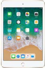 205f7eb32d613e Produkt z Outletu: Tablet APPLE iPad mini 4 Wi-Fi 128GB Złoty
