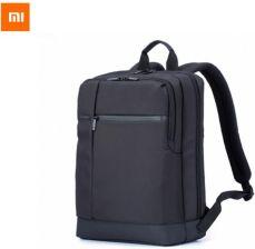 2cda54f61672a AliExpress Oryginalny xiaomi klasyczny biznes plecak dla kobiet man torby  plecaki szkolne plecak duża pojemność studenci biznesu laptopa