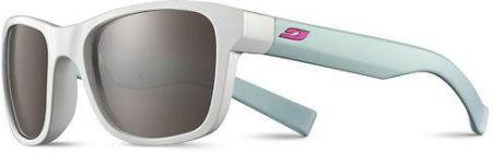 830f8ece3f Okulary dziecięce 10-15 lat JULBO REACH L SPECTRON 3 - Biały
