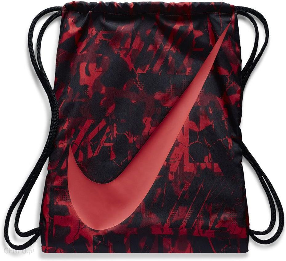Plecak NSW Elemental Air + piórnik Nike (ciemny morski