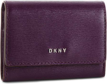 081e258adc368 Podobne produkty do Duży Portfel Damski TOMMY HILFIGER - Classic Th Leather  L AW0AW05753 413
