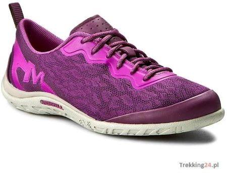 Nike Wmns Air Max 97 921733 017 41 Czarne Ceny i opinie