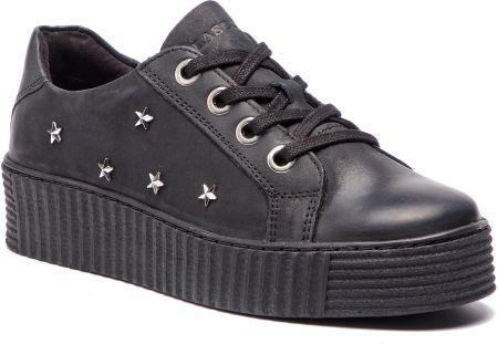 69009d370f3bb Sneakersy SERGIO BARDI - Bianzone FW127357318CC 401 eobuwie