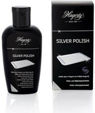 Amazon hagerty Silver Polish 100 ML