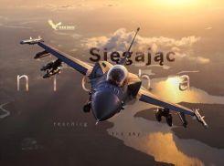Album Siegajac Nieba Ceny I Opinie Ceneo Pl