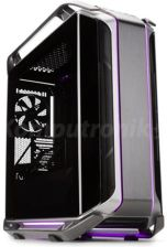 CoolerMaster Cosmos C700M (MCCC700MMG5NS00)