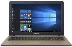 """Laptop ASUS R540LA-XX1306T 15,6""""/i3/4GB/256GB (R540LAXX1306T)"""
