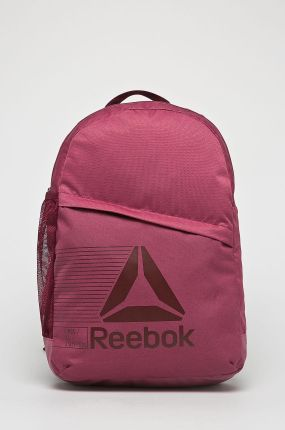 torebka Reebok City Bag CF7590
