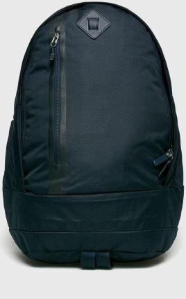 17b4b2213eee6 Torby   Saszetki adidas MINI BAG CLASSIC - Ceny i opinie - Ceneo.pl