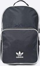ac0ecb33ccf76 Adidas Originals Plecak - ceny i opinie - najlepsze oferty na Ceneo.pl