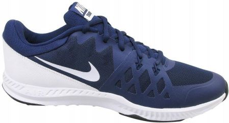 quality design 4668f 6bc65 AJ1285-400 Nike Air Max 90 Essential Diffused Blue/Diffused ...