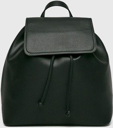 a70f8ffdac951 Duża pojemna torebka kuferek trapez 1709A Black - Ceny i opinie ...