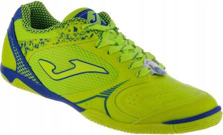 6ddca5c8 Siatkarskie sportowe buty męskie Asics E329N-0550 - Ceny i opinie ...
