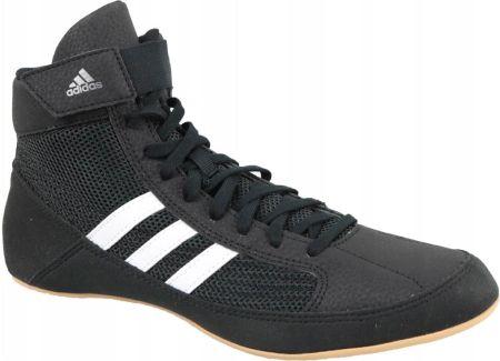 84590950d7ce Nike Roshe Cortez NM Leather Black Deep Royal Blue-Safety Orange ...