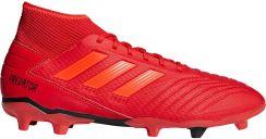 c271aaa13c56f Adidas Buty Piłkarskie Predator 19.3 Fg Bb9334 - Ceny i opinie ...