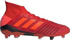 Adidas Predator 19.3 Fg Bb9334 Ceny i opinie Ceneo.pl