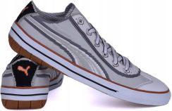 Buty sportowe Adidas Los Angeles [S80173] 36 23 na Kupić.pl