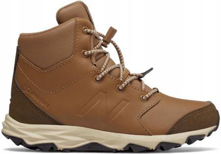 f3a99ef2 Buty adidas RapidaSnow Beat the Winter - AH2607 - Ceny i opinie ...