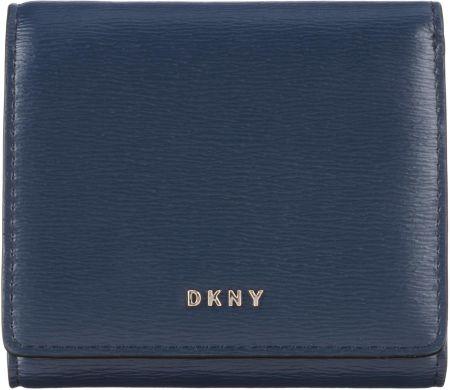 e149c71d1d1df Podobne produkty do Duży Portfel Damski WITTCHEN - Arizona Wallet 11-1-075-1  Black. DKNY Portfel Niebieski UNI