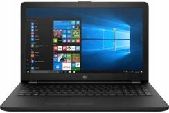 "HP 15-bs152nw 15,6""/i3/4GB/500GB/Win10 (15BS152NW)"