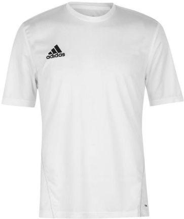najlepszy wybór później szybka dostawa Różowa koszulka z napisem - Ceny i opinie - Ceneo.pl
