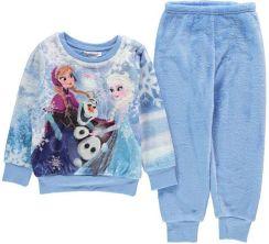 3213223511f798 Character Character Piżama Disney Frozen