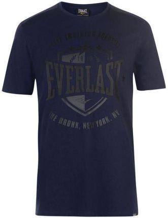 f4f9fcfd0abc13 Amazon Slazenger męski dekolt w serek t-shirt z krótkim rękawem ...